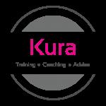 Kura tca train de trainer worden