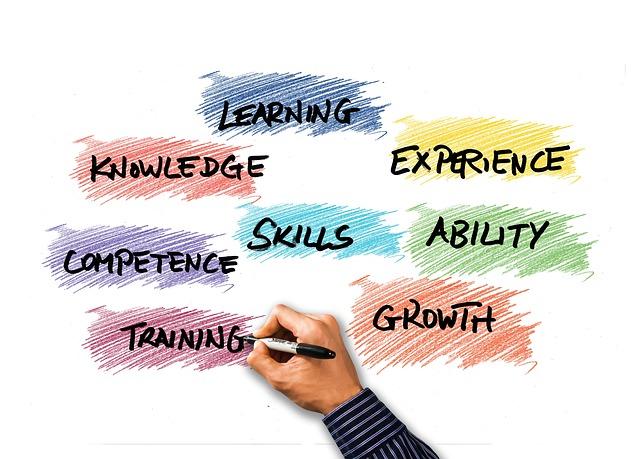 vaardigheden coach tips eigenschappen