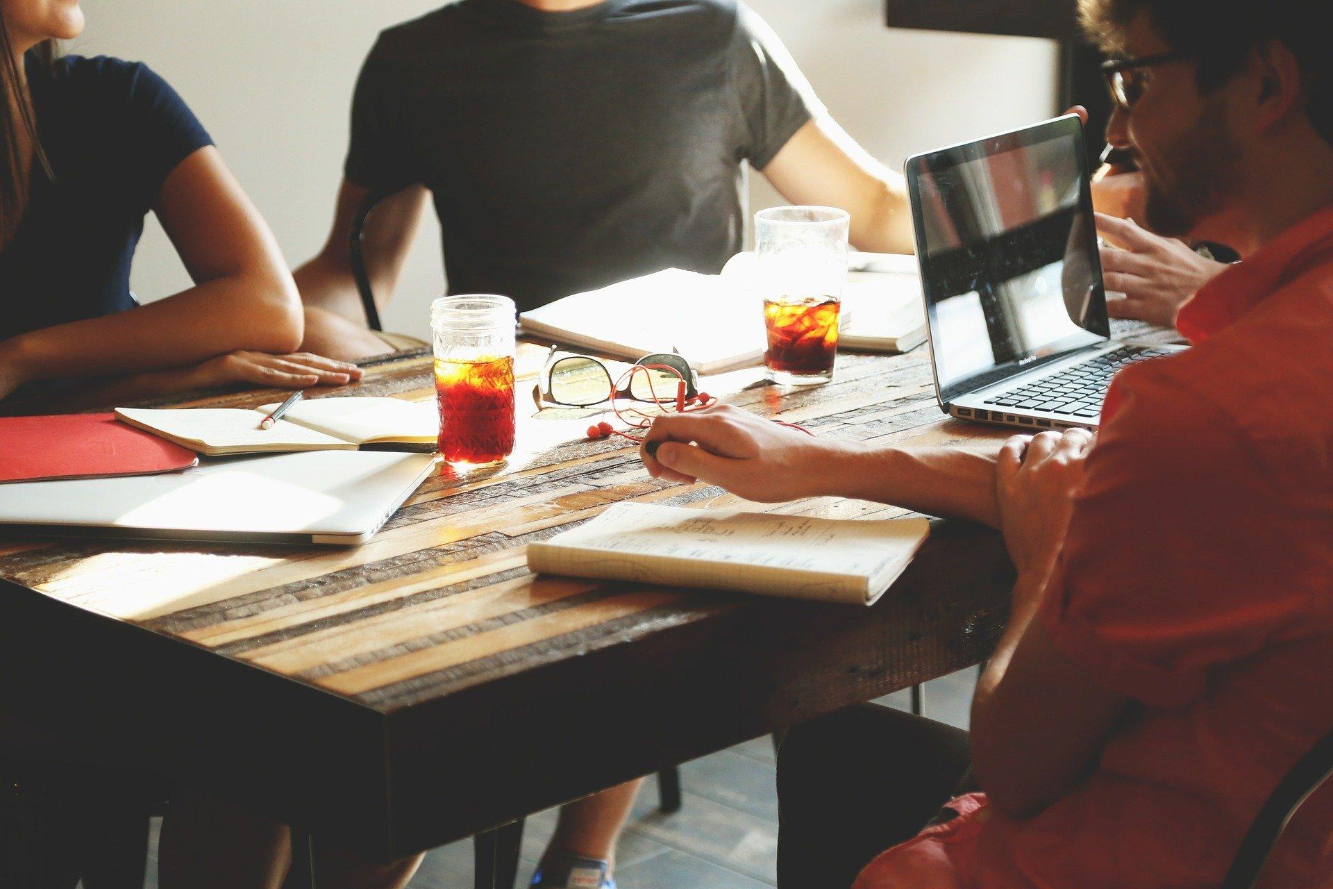 effectief vergaderen besluitvorming afspraken maken
