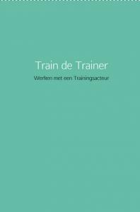 trainershandleidingen boeken coaches trainers naslagwerken overzicht
