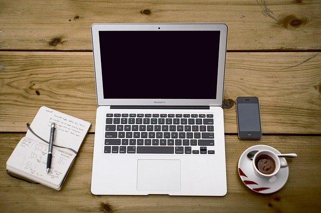 online zichtbaarheid blogs vergroten