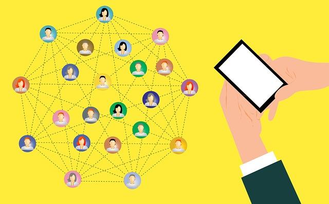 trainingsplatform informatie coachingsvaardigheden