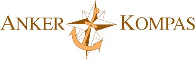 anker en kompas coachend leidinggeven